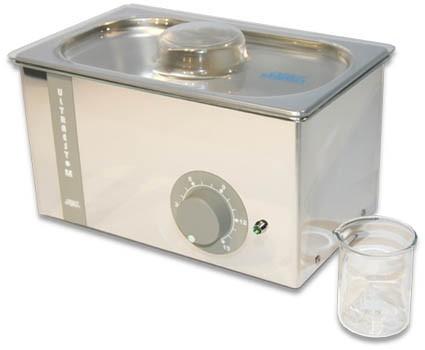 Ультразвуковые мойки - Стоматологическое оборудование - купить по низкой цене с доставкой в Москве и по России.